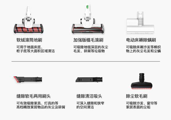 手持吸尘器是否能取代扫地机器人成为家居清洁的新宠呢?