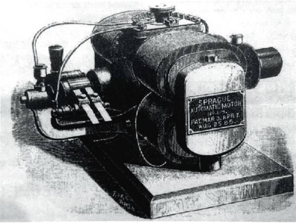 如何选购吸尘器,剖析吸尘器的心脏:一眼看穿电商产品介绍的猫腻