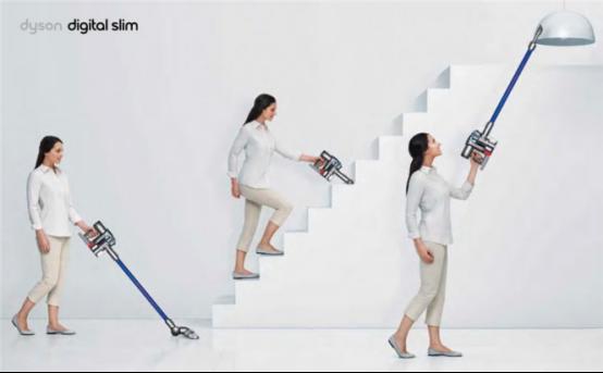 2019除螨黑科技!手持吸尘器哪个牌子好?