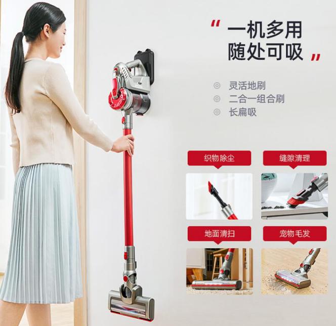 日本消费者亲测 号称