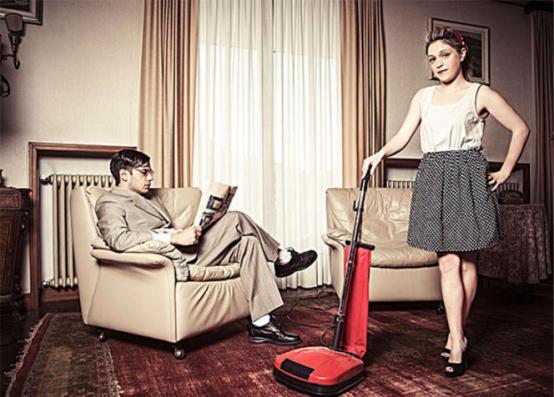 手持吸尘器哪个牌子好?家居清洁神器来袭!