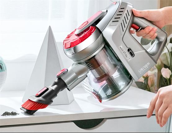 日本手持吸尘器选购指南,后悔没早点了解的技巧都教给你