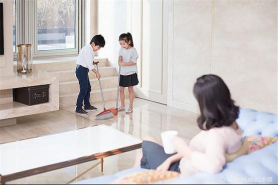 无线手持让清洁更高效,手持式吸尘器哪个牌子好?