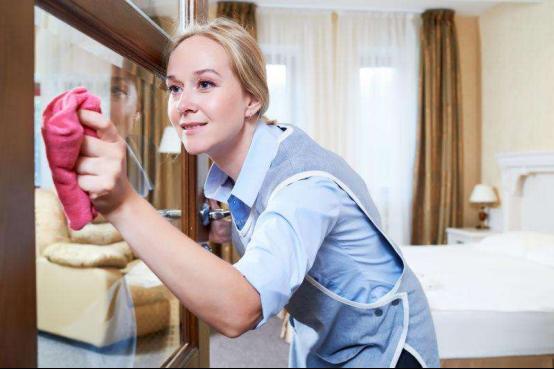 手持吸尘器哪个牌子好,家居清洁就选它